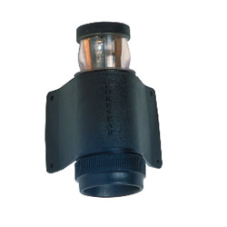 Forespar Replacement Bulb For Masthead (upper) Light, Replacement Bulbs for Boats & Yachts