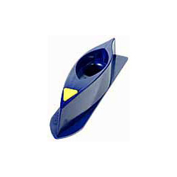 Garmin Thru Hull Transducer Fairing Block, Transducers for Boats & Yachts