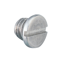 S & J Products Oil Tite Drain Plugs Lower Unit Omc, Internal Engine Parts for Boats & Yachts