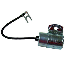 Sierra Omc V8 Condenser, Ignition Systems for Boats & Yachts