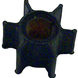 Sierra Water Pump Impeller For Mercury/mariner Yamaha, Cooling Systems for Boats & Yachts