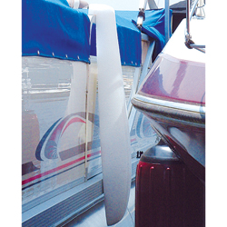 Taylor Made Fence Saver, Dock Fenders for Boats & Yachts