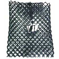 Willapa Marine Mesh Bait Bag, Crab & Lobster Traps for Boats & Yachts