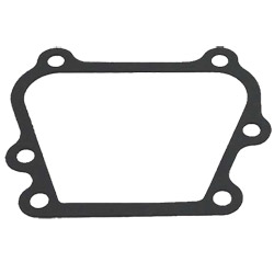Sierra Bypass Cover Gasket, Internal Engine Parts for Boats & Yachts