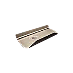 Bennett Marine Trim Plane Assemblies Assembly 8'' X 10'' For M80, Trim Tabs for Boats & Yachts