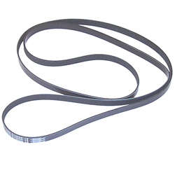 Sierra Replacement Serpentine Belts 18 15104 48 1/2 X 26/32, Cooling Systems for Boats & Yachts
