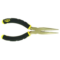 Calcutta Ultra Grip Long Nose Pliers, Fishing Tools for Boats & Yachts