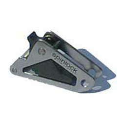 Spinlock Cam Module Lock Up Xt/xc/xts, Cam & Clam Cleats for Boats & Yachts