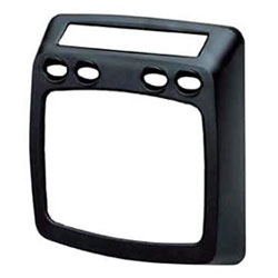 Tacktick Bezel For Mn100 Series, Instrument Accessories for Boats & Yachts