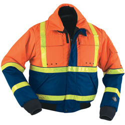 Stearns Ansi Compliant ''powerboat'' Flotation Jacket Large 44'' To 46'', Commercial Life Jackets for Boats & Yachts