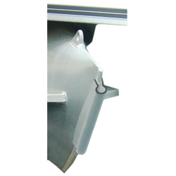 Taylor Made Pontoon Protector, Dock Fenders for Boats & Yachts