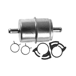 Sierra Filter Fuel 3/8in, Fuel Systems for Boats & Yachts