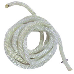 Mercury Marine Replacement Starter Rope, Internal Engine Parts for Boats & Yachts