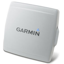 Garmin 500 Series Protective Cover Replacment, Instrument Accessories for Boats & Yachts