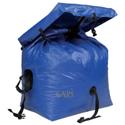 Nrs K o s s Kitchen Bag, Kayak Accessories