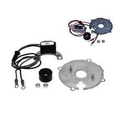 Sierra Converter Kits Electronic 18 5297, Ignition Systems for Boats & Yachts