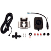 Garmin Nmea 2000 Transducer Adapter Kit, Fixed-Mount GPS Accessories for Boats & Yachts