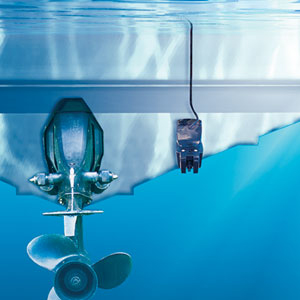 Selecting A Sonar Transducer West Marine
