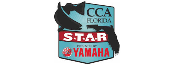 CCA FL Star Tournament Measuring Station at West Marine
