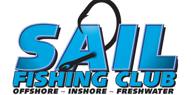 Offshore Fishing w/Capt. Ray Rosher at West Marine Fort Lauderdale