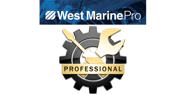 Grow your Business! at West Marine Seabrook