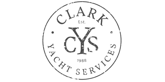 Learn from the Pro Abner Clark at West Marine Portsmouth