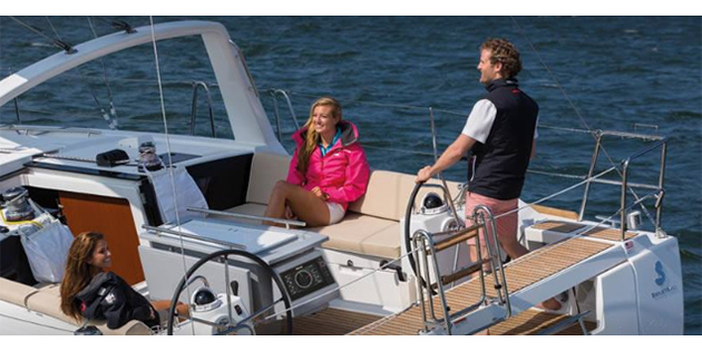 Get the Most out of Your Sailing! at West Marine Virginia Beach