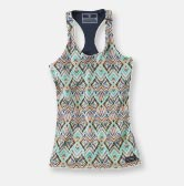 Women's Flow Tank Top