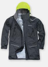 Men's Third Reef 3L Jacket