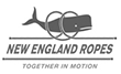 Brand - New England Ropes