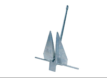 Boat Anchors For Sale >> Boat Anchors Fishing Anchors West Marine