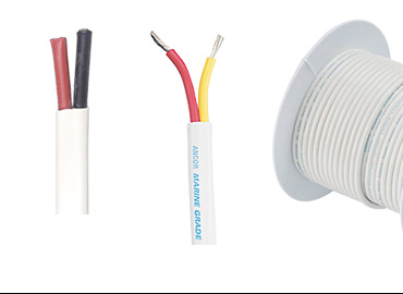 marine wire west marine rh westmarine com 120V Wiring Color Code 120V to 24V Transformer Wiring