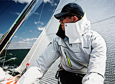Foul weather gear west marine for Foul weather fishing gear