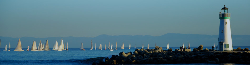 West Marine Port Hueneme