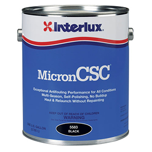 How to choose and apply antifouling paint for your boat West Marine