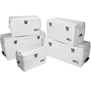 Buyer's Guide to Coolers