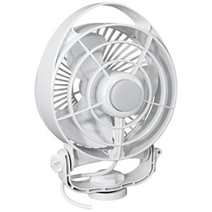 Caframo bora interior fan