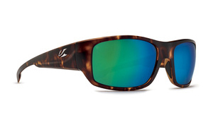 afb6c6854993 Many pro sailors, anglers, paddlers, ballplayers and other athletes wear  Kaenon sunglasses.