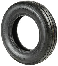 Trailer Tire Basics West Marine