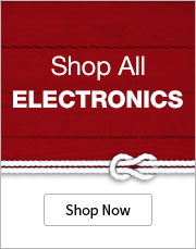 Shop All Electronics
