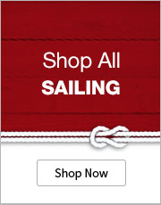 Shop All Sailing