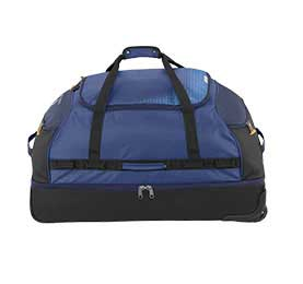 Expanse™ Drop Bottom Rolling Duffel 32
