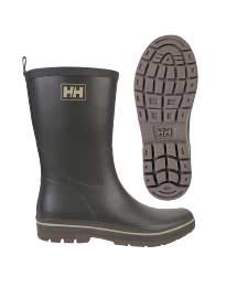 Men's Midsund 2 Rain Boots