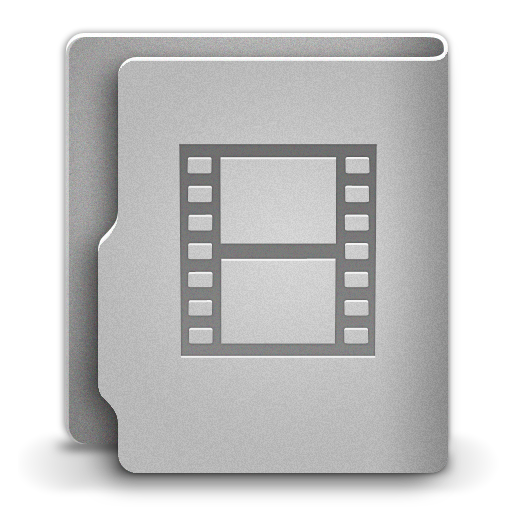 How-to Video Library