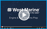 Engine & Fuel Systems Prep video