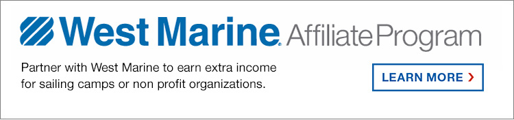 West Marine Affiliate Program