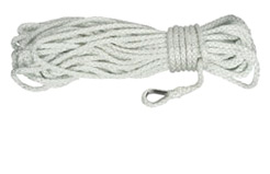 West Marine - Anchor Lines